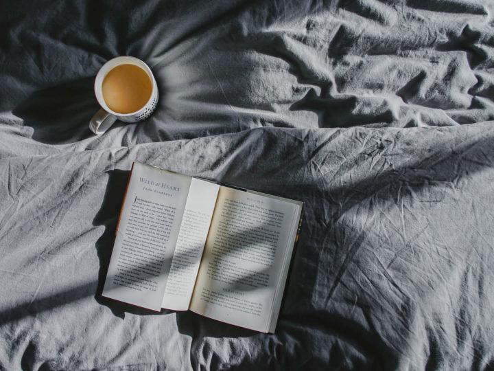 Miracle morning: haal het beste uit je dag