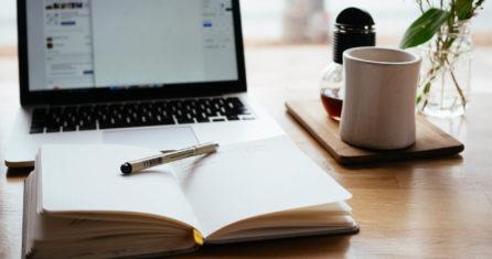 Essencio - Versterk je merk met een merkverhaal - het nut van een merkverhaal praktische tips voor schrijven merkverhaal