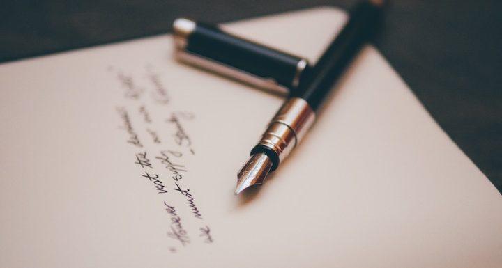 Zo schrijf je een aansprekend merkverhaal