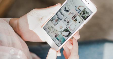 Essencio - Blog - Waarom relevante content onmisbaar is voor ondernemers en organisaties - Betekenisvolle content