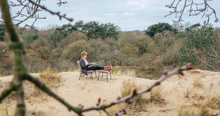 Essencio - De kracht van een unieke eigen beeldbank - Vertel jouw authentieke verhaal in beeld en foto's - Branding voor ondernemers