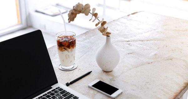 Essencio Business en Branding Blog - 7x praktische brandingtips voor zichtbaarheid en vindbaarheid van je bedrijf