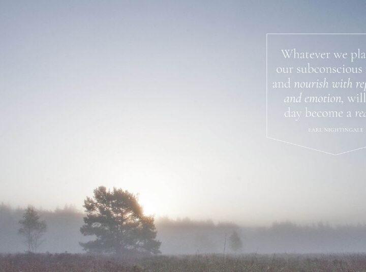 15x de mooiste Essencio-quotes over bewust leven