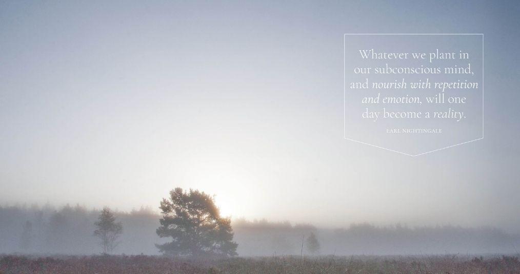 Essencio - 15 bijzondere quotes over bewust leven - mooie inspirerende citaten over essentie