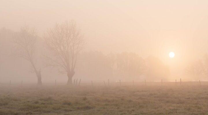 Bewust genieten: het cadeau van Zuid-Limburg