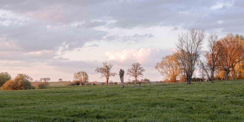 Essencio-Inspiratie-Het-cadeau-van-Zuid-Limburg-Margreet-Kattouw