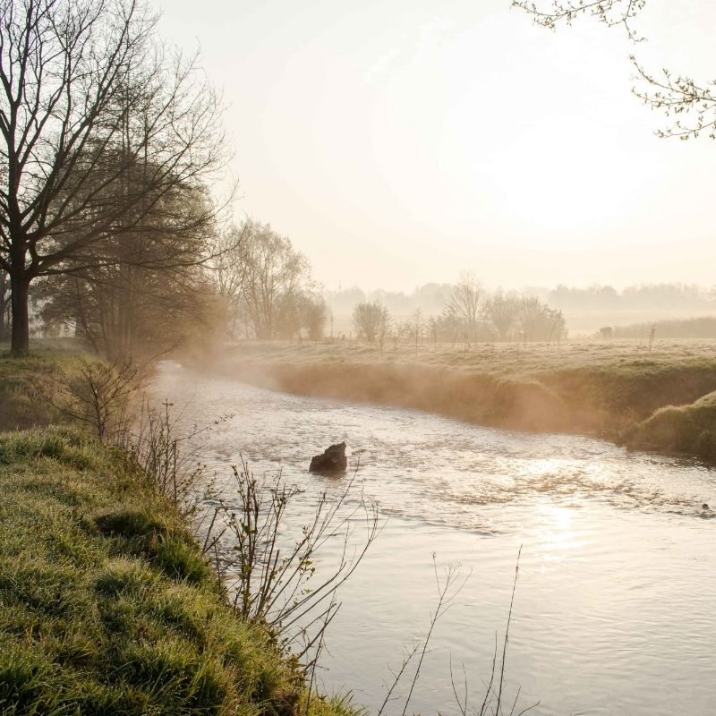 Essencio Inspiratie Het cadeau van Zuid-Limburg Margreet Kattouw